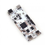 [로봇사이언스몰][LINKSPRITE][링크스프라이트] pcDuino V1: A20 Single Board Computer supports Arduino Programming