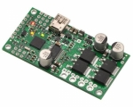 [로봇사이언스몰][Pololu][폴로루] Pololu Simple High-Power Motor Controller 18v25 #1381