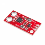 [로봇사이언스몰][Sparkfun][스파크펀] SparkFun Current Sensor Breakout - ACS723 (Low Current) sen-14544