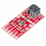 [로봇사이언스몰][Sparkfun][스파크펀] LTC4150 Coulomb Counter Breakout bob-12052