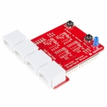 [로봇사이언스몰][Sparkfun][스파크펀] SparkFun Vernier Interface Shield dev-12858