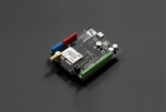 [로봇사이언스몰][DFRobot][디에프로봇] DFRduino GPS Shield For Arduino (ublox LEA-6H) tel0044