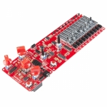 [로봇사이언스몰][Sparkfun][스파크펀] SparkPunk Sequencer Kit kit-12707