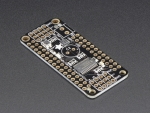 [로봇사이언스몰][Adafruit][에이다프루트] 8-Channel PWM or Servo FeatherWing Add-on For All Feather Boards id:2928