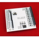 [로봇사이언스몰][LINKSPRITE][링크스프라이트] T Board to Bridge Arduino Shield to pcDuino with Level Shifter
